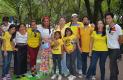 Ecuador. Fotos: Martín Venegas/Archivo Diario