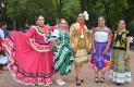 México. Fotos: Martín Venegas/Archivo Diario