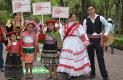 Perú. Fotos: Martín Venegas/Archivo Diario