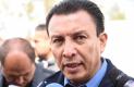 Se reunirán con Michoacán e Hidalgo para los operativos