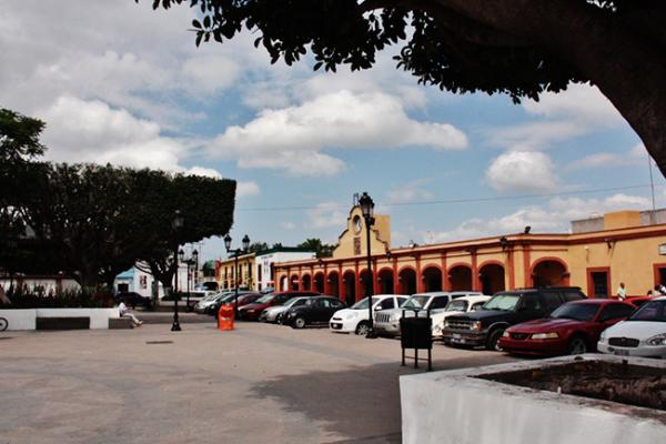 Presión a Corregidora; crece población a ritmo de 8%, pero también demanda de servicios