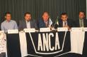 ANCA reporta alza de 8% en venta de autos seminuevos