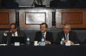 Avala Gilberto iniciativa del PRI a favor de UAQ