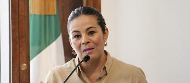 Preparan legisladores armonización local de la ley contra la tortura