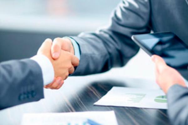 Empresarios de Iberoamérica respaldan al sector privado venezolano