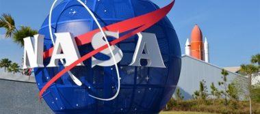 NASA ofrece contenidos educativos en línea
