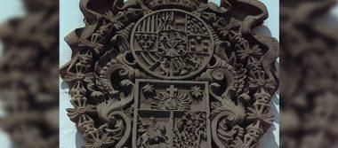 Fundación de Querétaro