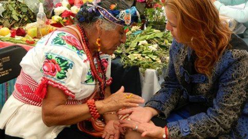 Foto: Gobierno de la Ciudad de México
