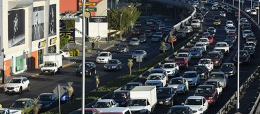 Ley de Tránsito sería aprobada en fast track