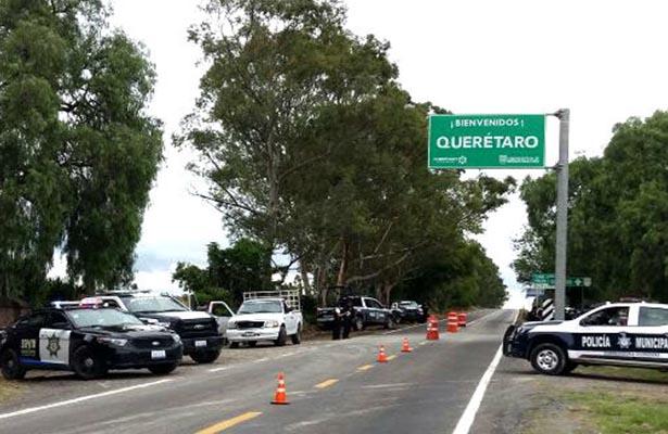 Comando ataca instalaciones policiales en Coroneo