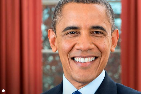 """Obama participará en el """"Fórum Ciudadano Global"""" en Brasil"""