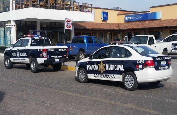 Kuri sí incrementará sueldo a los policías; sería para el 2018