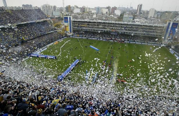 Perú rechaza juego ante Argentina