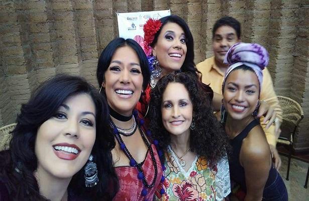 Ofrecern concierto a beneficio de damnificados del Itsmo