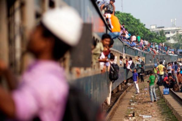 Al Qaeda castigará a Myanmar por crímenes contra musulmanes
