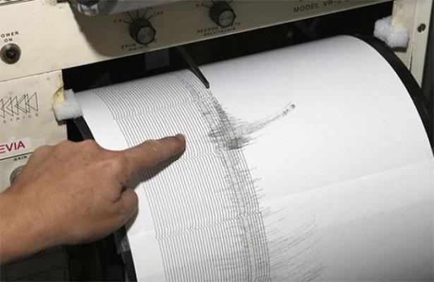 Descartan que prueba nuclear produjera sismo norcoreano