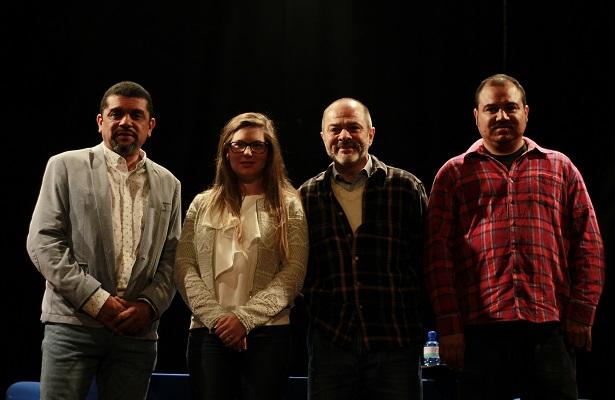 FBA presenta tercer Festival de Jazz y Blues