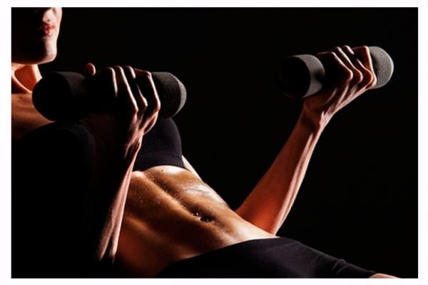 Trece mitos del fitness