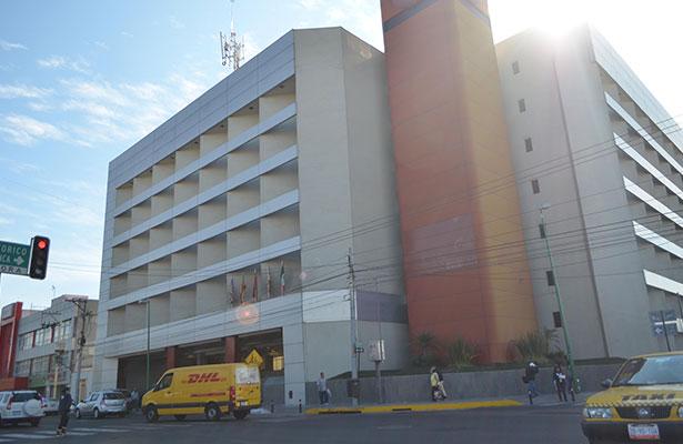 Turismo proyecta 10 nuevos hoteles