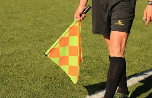 Listos los árbitros para iniciar la fase de grupos de la Copa MX
