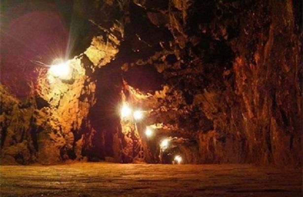 Gobiernos y empresas fortalecen mayor seguridad para industria minera