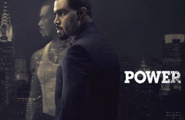 """""""Power"""" llega a su fin este domingo"""
