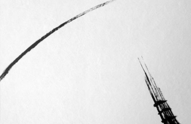 Dibujar una espiral revelaría signos de Parkinson