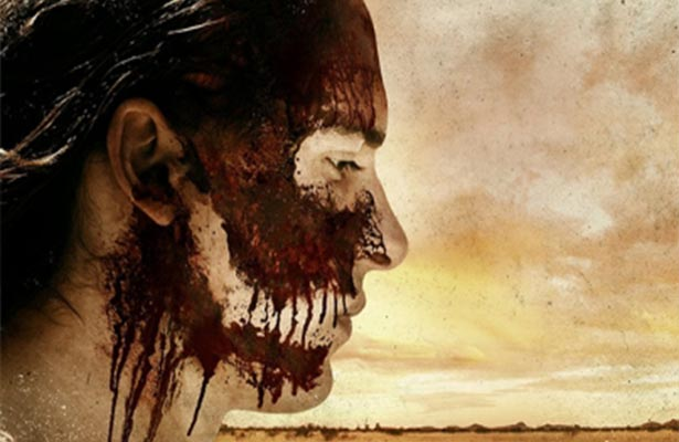 """Fear The Walking Dead"" regresa el próximo lunes"