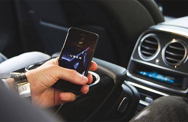 Tendrá Uber que cumplir con acuerdos locales por la seguridad