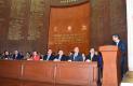 Querétaro, tercero en el país en crecimiento de empleo