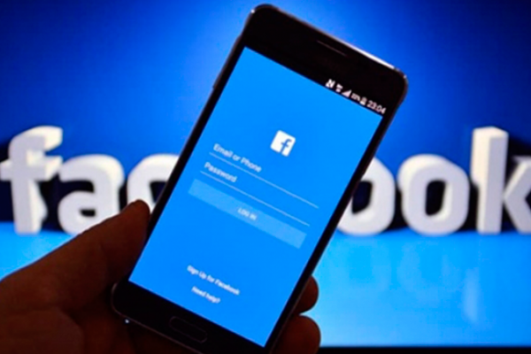 Facebook detectará estafas antes de que lleguen a los usuarios