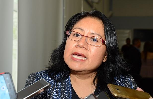 Registró INE a 3 candidatos independientes para el Senado