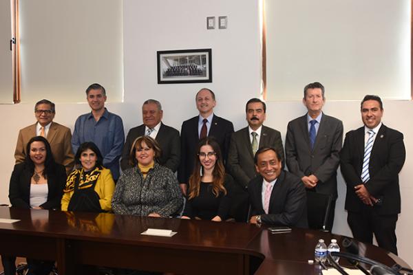 Anuncian Congreso Chavos Sanos 2017