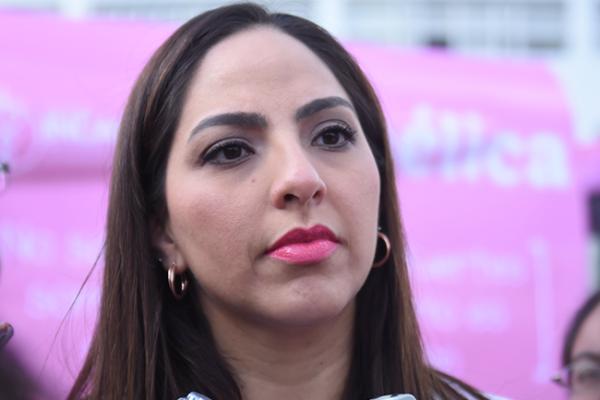 "Habrá boutique de ""Manos Queretanas"" en Bernal"