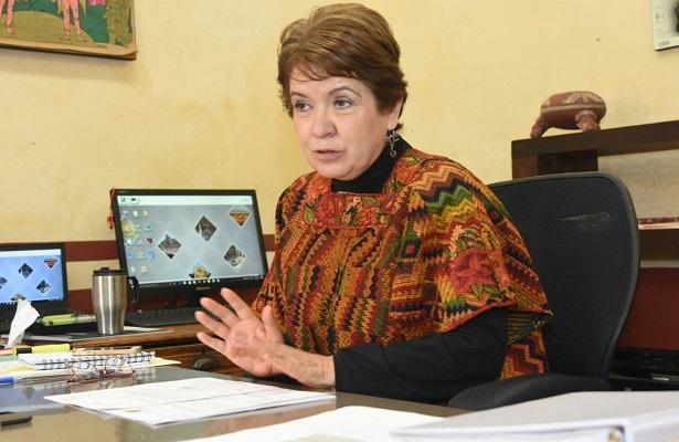 Ayuntamiento de Querétaro no tomó en cuenta recomendación del INAH