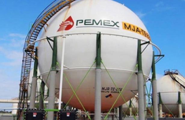 Cheiron gana asociación con Pemex