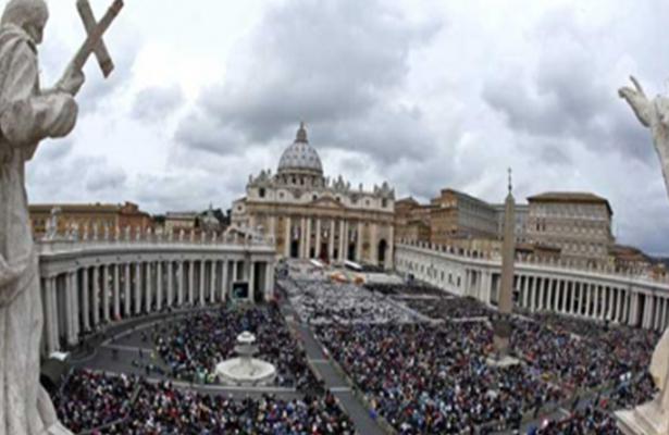 Promete Vaticano justicia en casosde uso de pornografía infantil