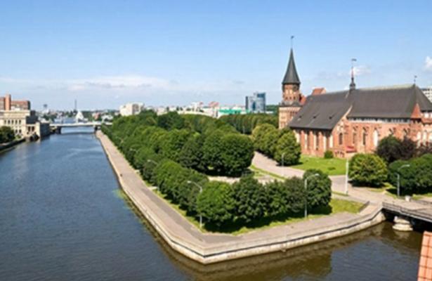 Rusia podría desplegar más misiles en Kaliningrado