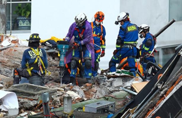 Festival de la Huasteca estará dedicado a los afectados por los sismos