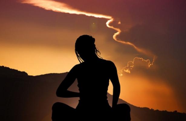Meditación cambia la estructura cerebral