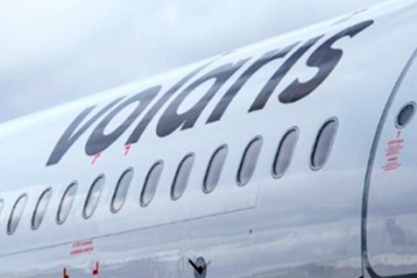 Volaris dará tarifa preferencial a quien no documente equipaje