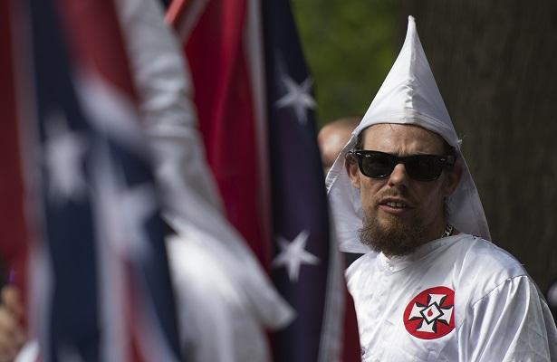 En aumentaron los crímenes de odio FBI