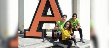 """ADEFA ganó con la planilla verde """"Avance"""""""