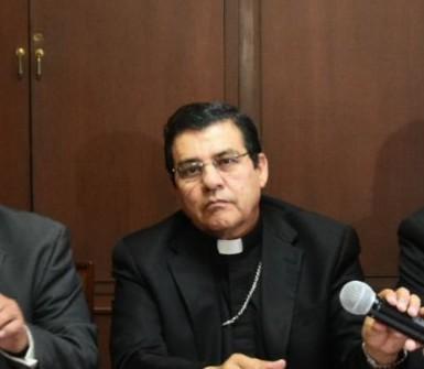 Iglesia refrenda rechazo al aborto y la protección del matrimonio natural