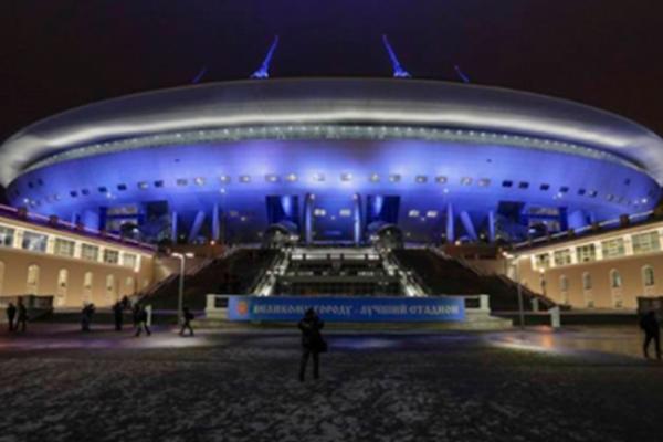 FIFA anuncia guía para elegir sede de Mundial 2026