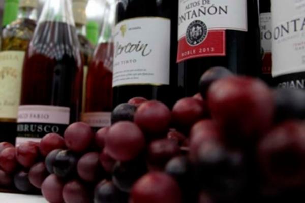 Parras representará molienda de uva en Feria de Pueblos Mágicos