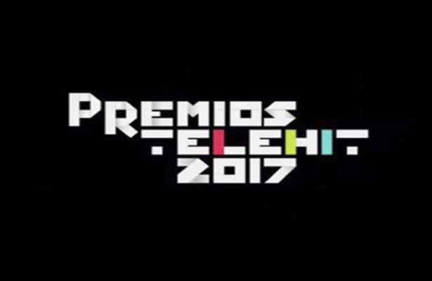 Premios Telehit cumplirá 10 años
