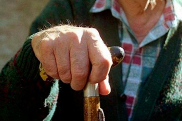 Benefician a 97 adultos mayores de Tlaquepaque con lentes