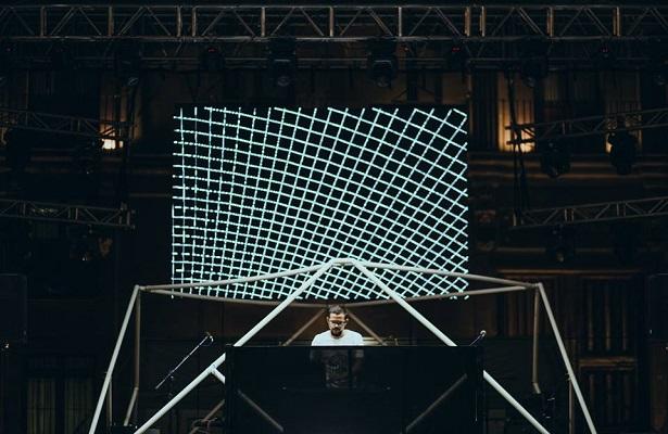 Sonorum, la conjugación del arte y la tecnología