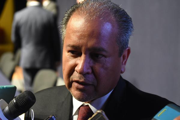 Fiscalía Anticorrupción investiga a Ricardo Anaya